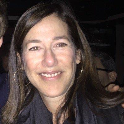 Lisa Birnbach | Social Profile