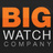 @bigwatchcompany