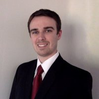 Anthony Bouchard   Social Profile