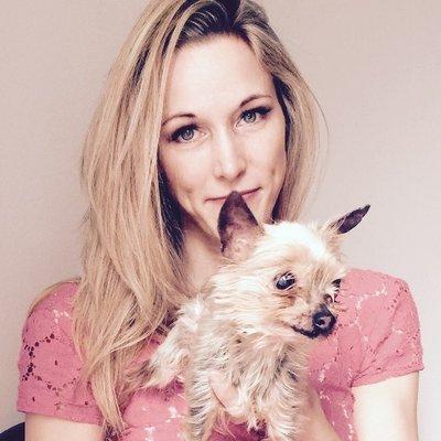 Stacy Kvernmo | Social Profile