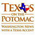 Avatar for TxonthePotomac