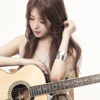 김그림 | Social Profile