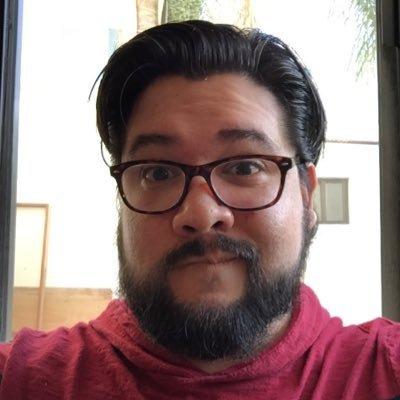 Orlando Briceño | Social Profile