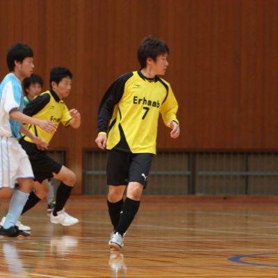 takahiro | Social Profile