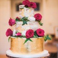 Little Cake Parlour | Social Profile