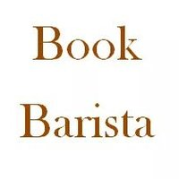 bookbarista_nl