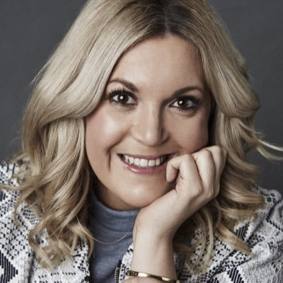 leanne bayley | Social Profile