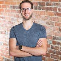 Brandon Waselnuk | Social Profile
