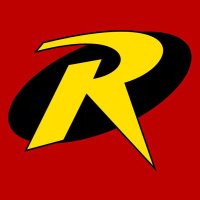 RALPH CIRELLA | Social Profile