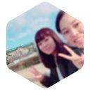 まこ (@0117mako_Y) Twitter