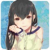 がるせ | Social Profile