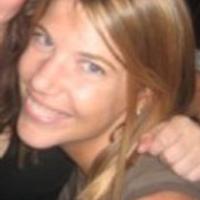 Libby Anderson | Social Profile
