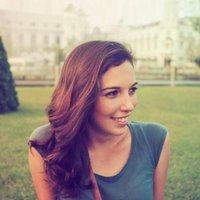 Lauren DeCicca | Social Profile
