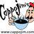 @CappoJim