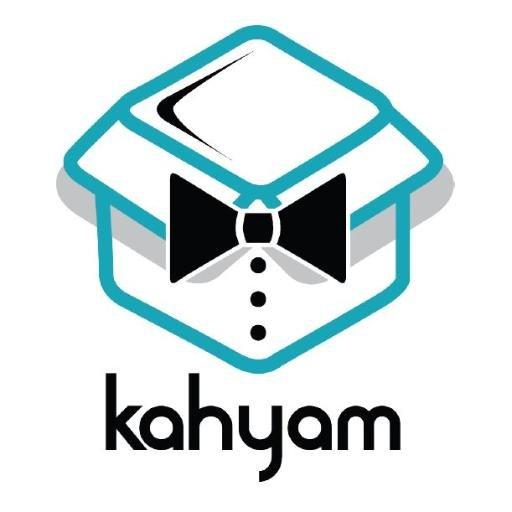 kahyamCo  Twitter Hesabı Profil Fotoğrafı