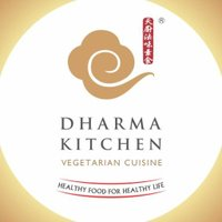 @dharma_kitchen