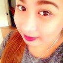 Ghia Lim (@01ghialim) Twitter