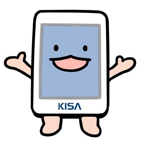 한국인터넷진흥원 Social Profile