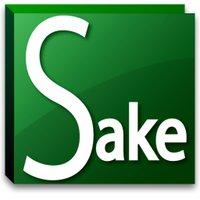 sakef (yusuke sakai) | Social Profile