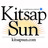 The profile image of KitsapSports