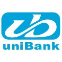 Photo of uniBankGhana's Twitter profile avatar