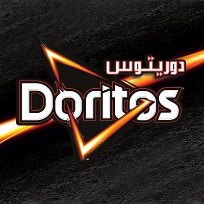 DoritosArabia
