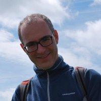 Lech Mintowt-Czyz | Social Profile