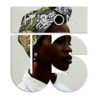 Udoka Chiefe | Social Profile