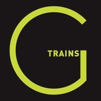 G_Trains_Tri   Social Profile
