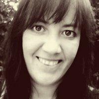 Jennifer Mills | Social Profile