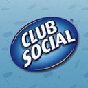 Photo of clubsocialve's Twitter profile avatar