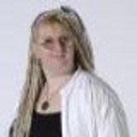 ScaryMary Branscombe | Social Profile