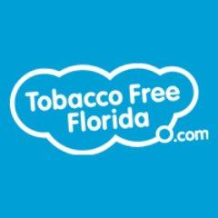 Tobacco Free Florida   Social Profile