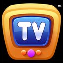 Photo of TheChuChuTV's Twitter profile avatar