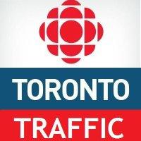 CBC Toronto | Social Profile