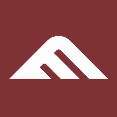 CMT | Social Profile