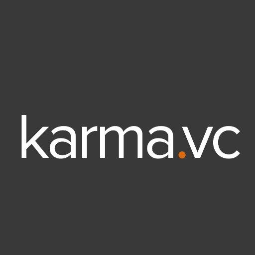 Karma Ventures