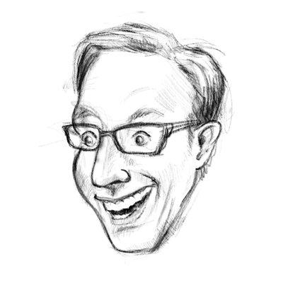 Josh Brzeszkiewicz | Social Profile