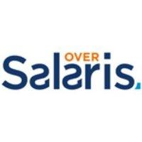 OverSalaris