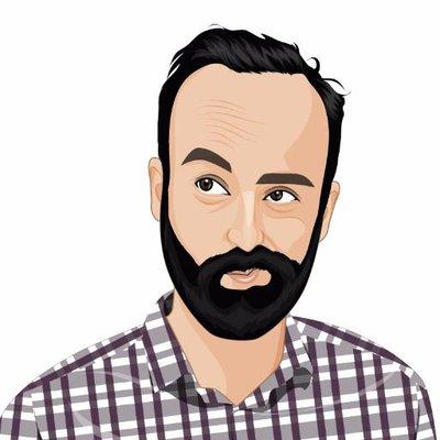 Oren Mazor | Social Profile