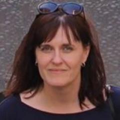 Alena Sedlarova