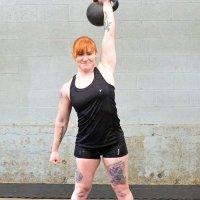 Janelle  Pica | Social Profile