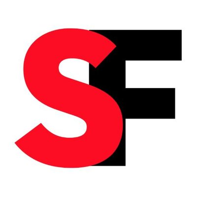 SourceFed