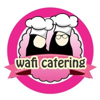 @waficatering