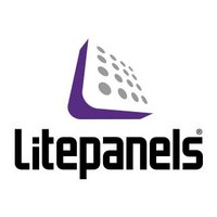 Litepanels | Social Profile