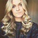 Charlotte Buckard (@000_charlotte) Twitter