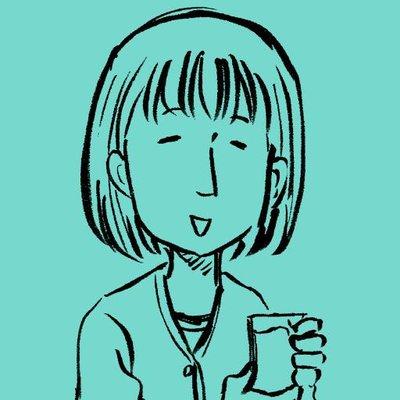 石川照美 | Social Profile