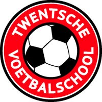 twentevschool