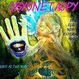 OBYONETAOPY Social Profile