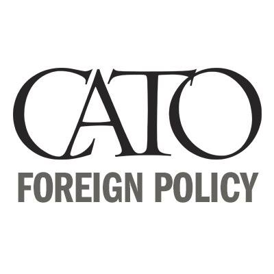 Cato Foreign Policy Social Profile